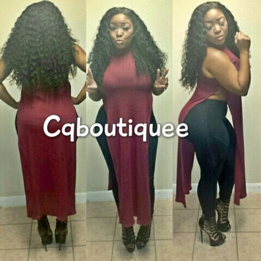 Image of Gone Maxi Top(burgundy)