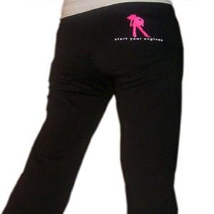 Image of Pants/Shorts