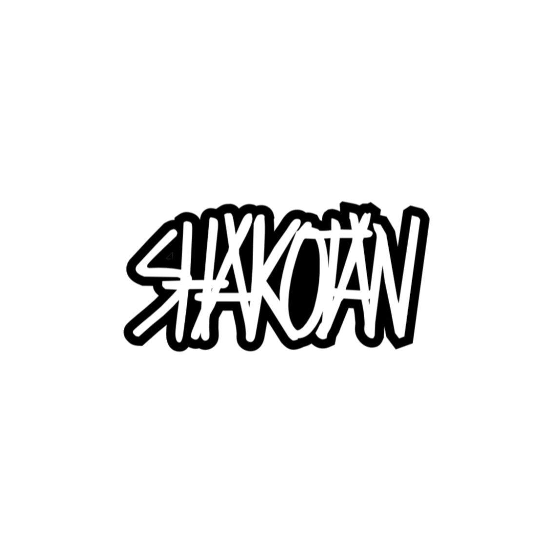 Image of SHAKOTAN