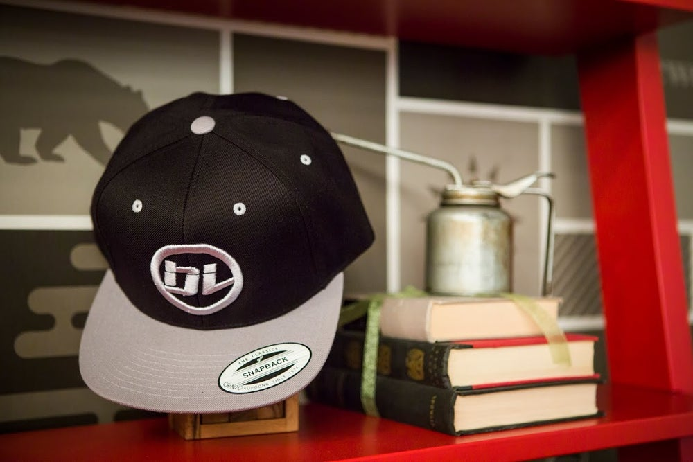Image of DRIFTLIMIT HAT