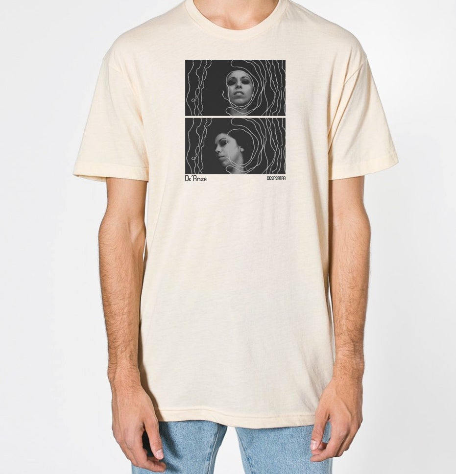 Image of Unisex Despertar T-Shirt