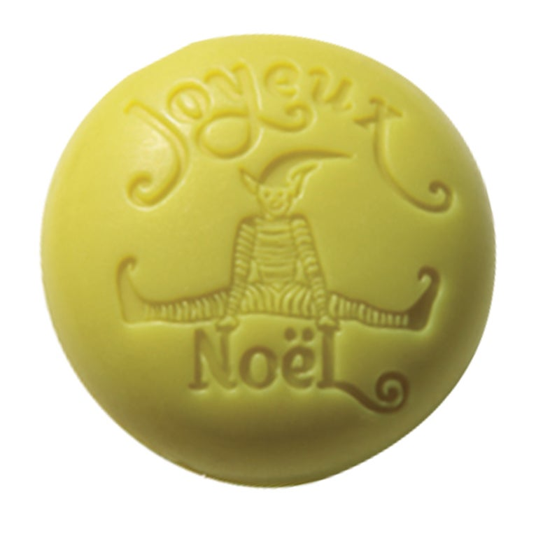Image of Elf Soap
