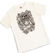 "Image of Tom Gates ""Yo!"" Kids Childrens Short Sleeve T-Shirt"