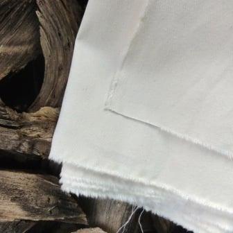 Image of Loneta de Cotó 100%/ Loneta de algodón 100%