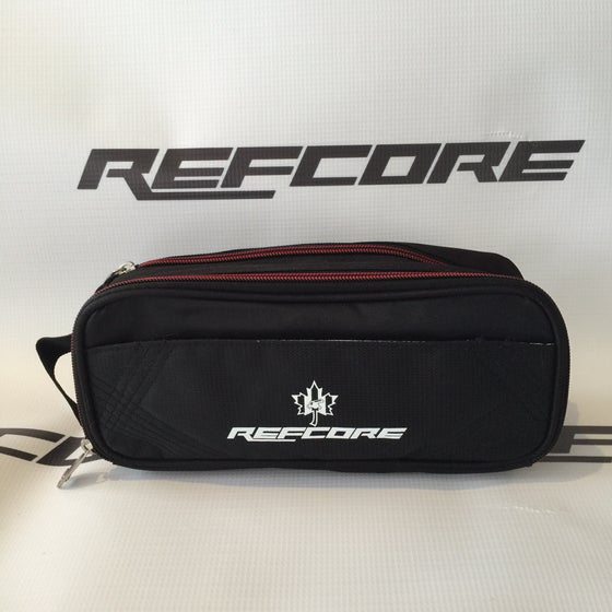 Image of REFcore Accessory Bag