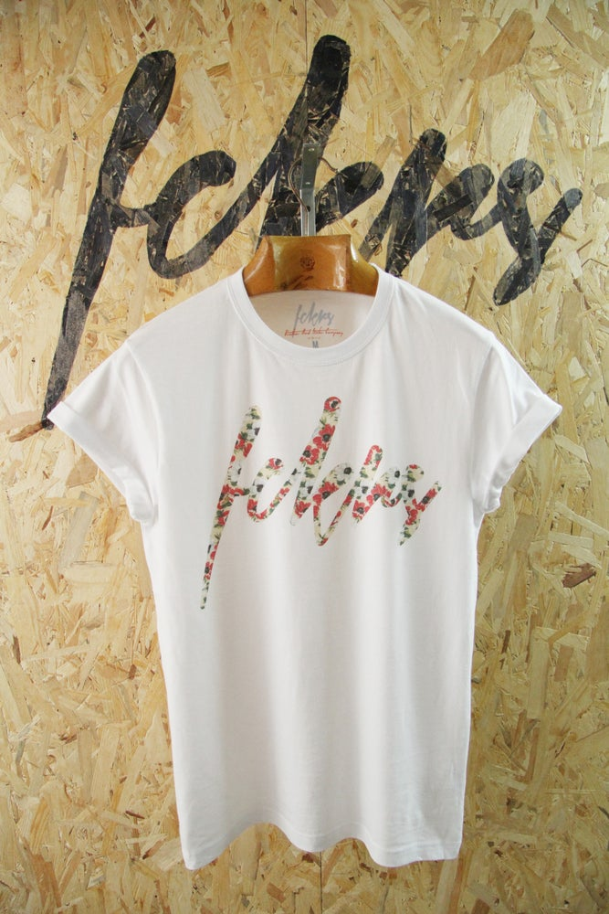 Image of Flower By FCKRS®
