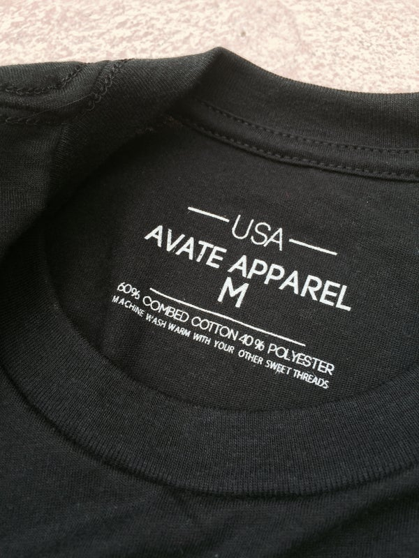 The Goodness - Men's - Avate Apparel