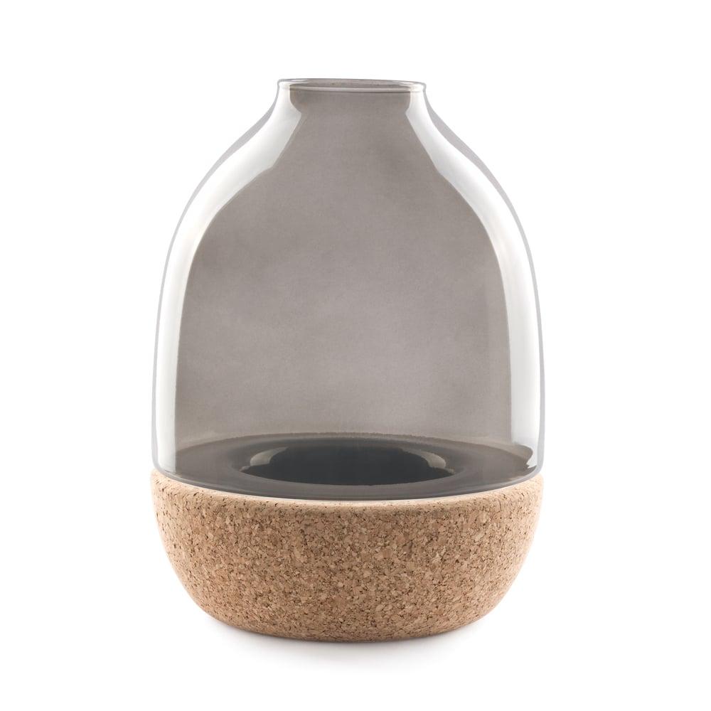 Image of Pitaro smoked glass