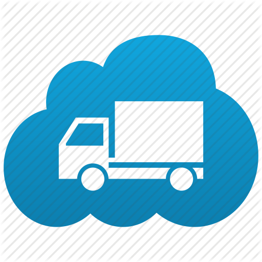 Image of Delivery
