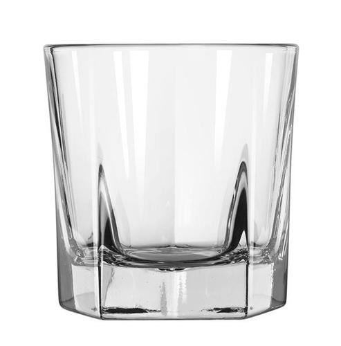 Image of Old Fashioned Glass