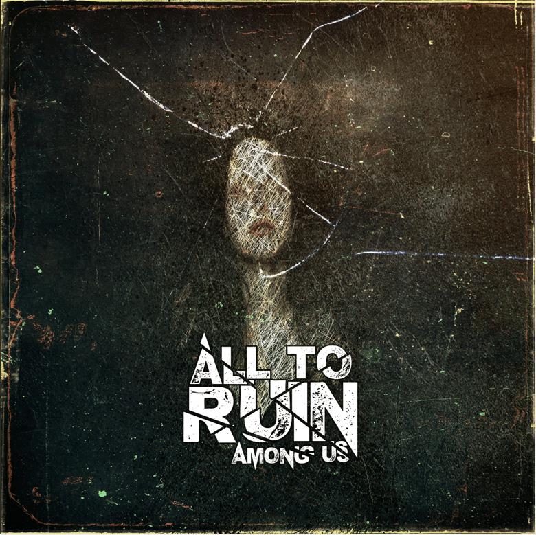 Image of Among Us EP - Digital Download