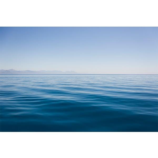 Image of Aqua Azzurro