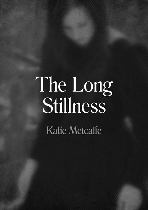Image of The Long Stillness