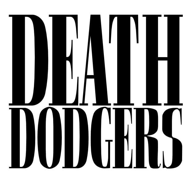 Image of Death Dodgers