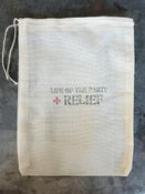 Image of Life of the Party + Relief BAG ONLY