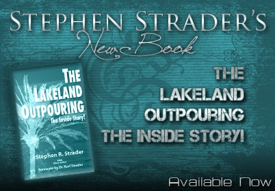 The Lakeland Outpouring