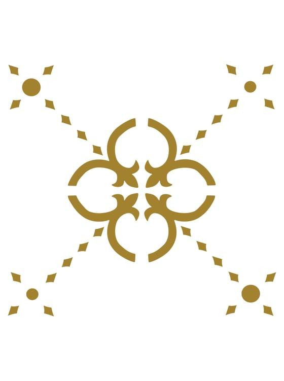 Image of BLOSSOM—2