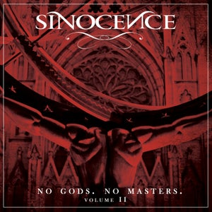 """Image of """"No Gods, No Masters"""" Vol 2    OUT NOW!!!"""