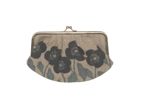 Image of Twilight Sophie Clutch