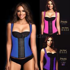 Image of THICK STRAP WORKOUT VEST