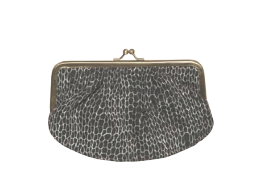 Image of Entwine Sophie Clutch