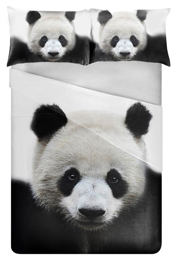 Image of Panda Bedding