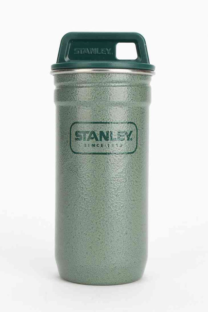 Image of Stanley Adventure Combo Stainless Steel Shot Glass Set