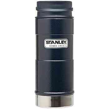 Image of Stanley 12oz One-hand Vacuum Mug