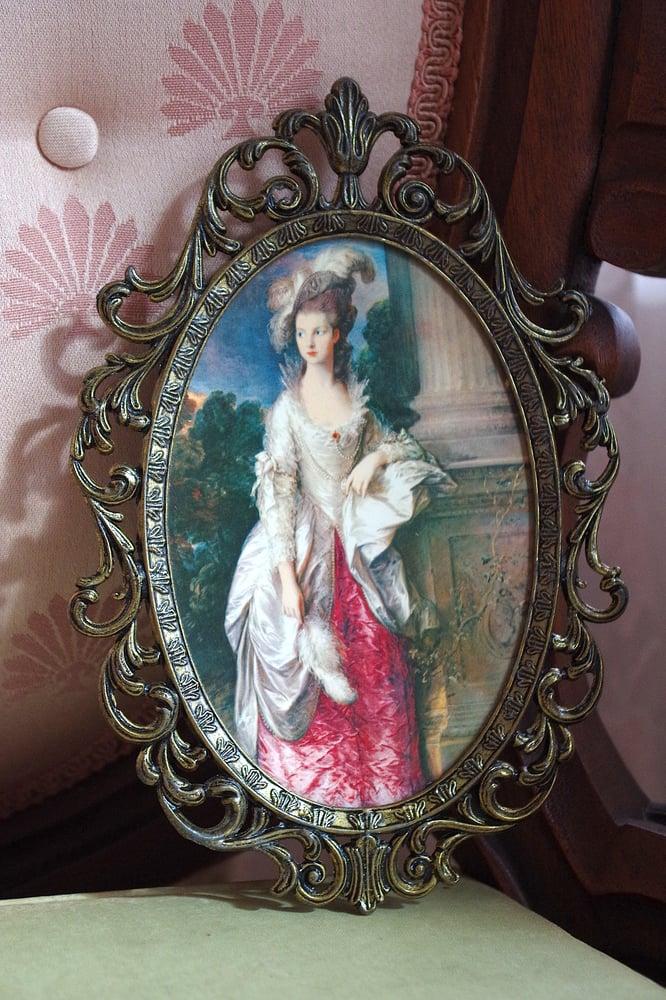 Image of Bella Arte