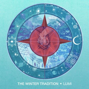 Image of 'Lumi' Album