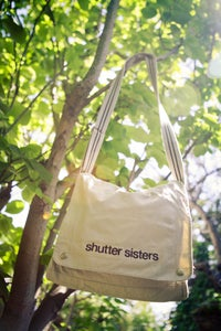 Image of Shutter Sisters Adventure Bag