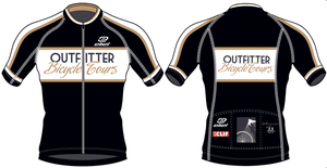 Image of Club Fit Jersey