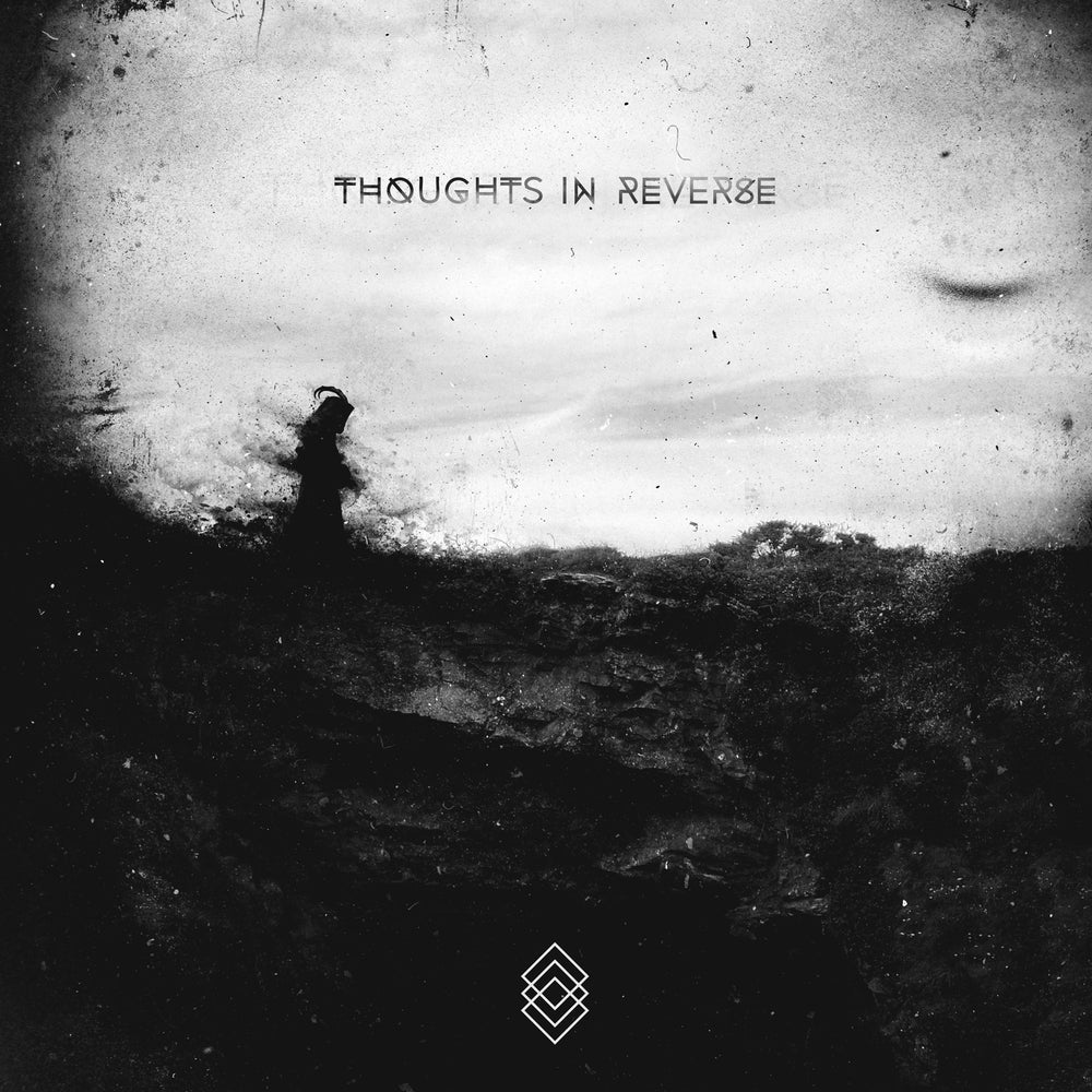 Image of Thoughts In Reverse (CD)