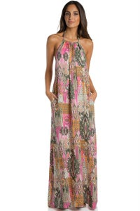 Image of Skylar Maxi Dress