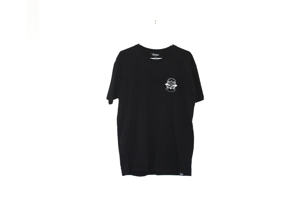 Image of SSSCrew Unisex Tee