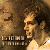 "Image of Ramin Karimloo - The Road To Find Out - ""East"""