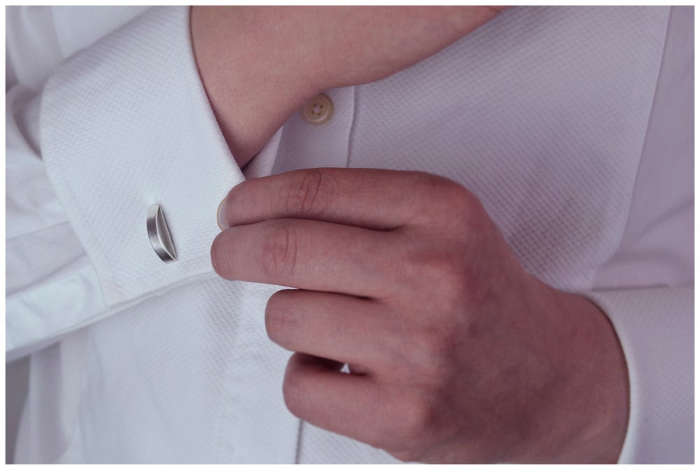 Image of The Cufflink