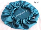 Image of Upside Down Cake Basic Bonnets