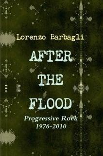 Image of After the Flood - Progressive Rock 1976-2010