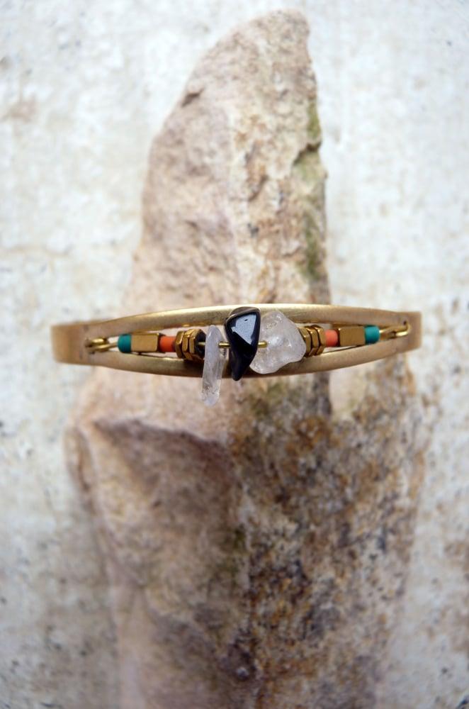 Image of Bracelet KHAOUA