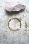 Bracelet AYLAN