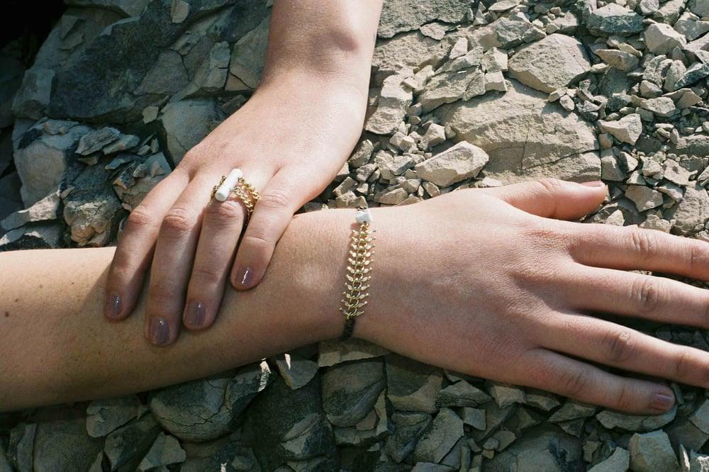 Image of Bracelet AYLAN