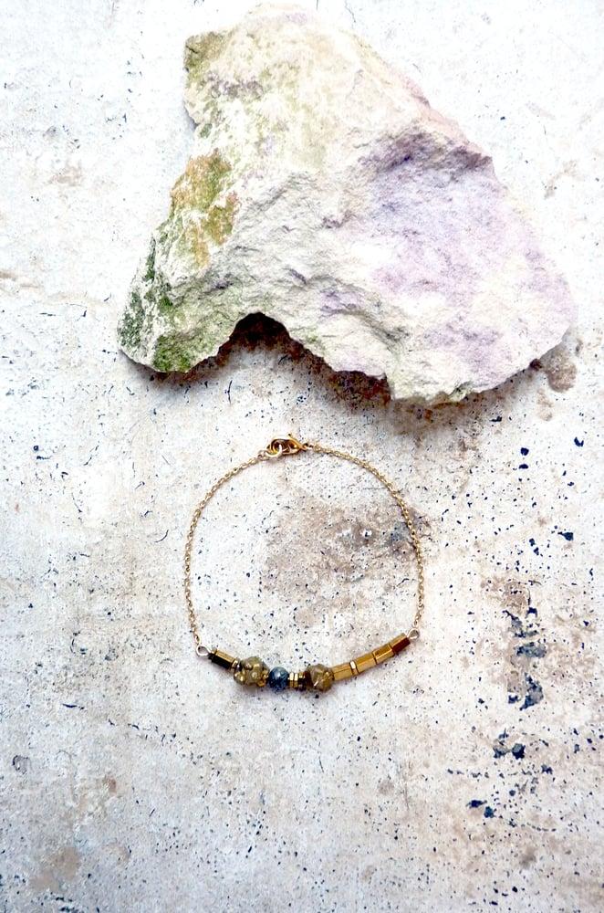Image of Bracelet ERKHA