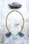 Collier OURIKA
