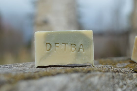 Image of Appalachia DFTBA