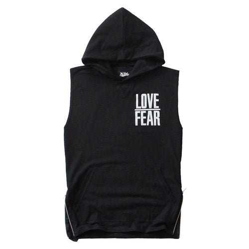 Image of LOVE/FEAR