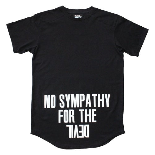 Image of NO SYMPATHY