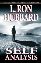 Image of Self Analysis (paperback)
