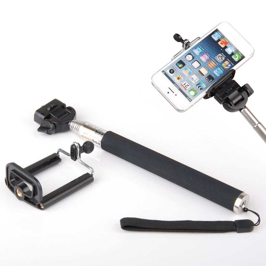 Image of Selfie Stick