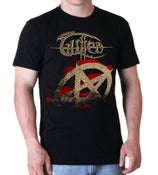 Image of Martyr Creation T-shirt